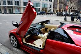 Lamborghini Murcielago 2008 - 2008 lamborghini murcielago lp640 stock gc2077 for sale near