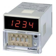 Jual Timer Dc anugrah electric jual autonics din w48纓h48mm digital timer menjual