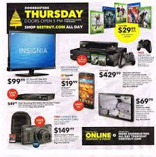 best online deals black friday black friday smartphone deals at walmart and best buy are amazing