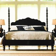 Black Poster Bed Best 25 Four Poster Beds Ideas On Pinterest 4 Poster Beds
