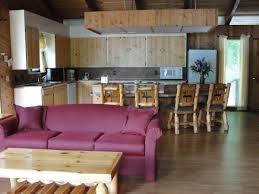 oregon coast cabins rv sites yurts loon lake lodge u0026 rv resort