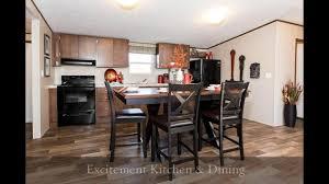 clayton homes conroe in conroe tx new homes u0026 floor plans by