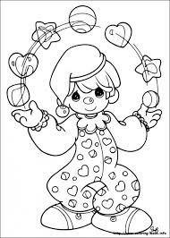 get this precious moments coloring pages to print out 31452