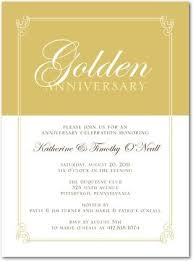 wedding anniversary program 50th wedding anniversary reception program lovely 50th wedding