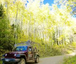 durango wild lands durango jeep tours durango u0027s la plata canyon mild to wild