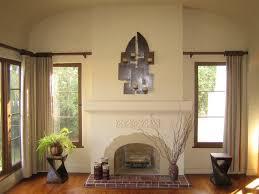 download stucco fireplaces gen4congress com