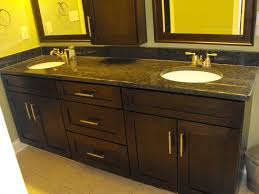 impressive 25 double bathroom sink designs design inspiration of