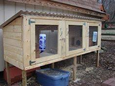 Build Your Own Rabbit Hutch Diy Rabbit Hutch Plans Free U0026 Easy Rabbit Hutch Plans Rabbit