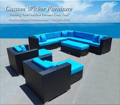 Luxury Outdoor Patio Furniture Luxury Outdoor Patio Furniture Las Vegas With Home Design Ideas