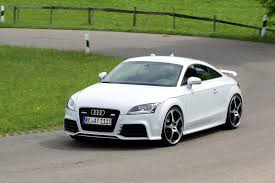 2013 audi tts review audi tt reviews specs prices top speed