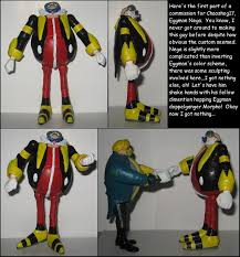 Eggman Meme - eggman nega for chaoshog17 weasyl