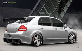 nissan tiida australia specifications nissan tiida cars all makes and models pinterest nissan