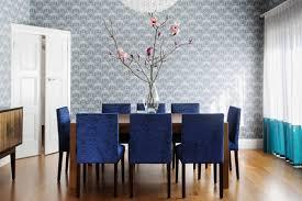 Residential Interior Designers Melbourne Melbourne Residential Interior Decorator Camilla Molders Design