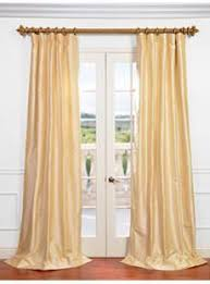 Thai Silk Drapes Merlot Thai Silk Swatch Get Unbeatable Discount Up To 80 Off At
