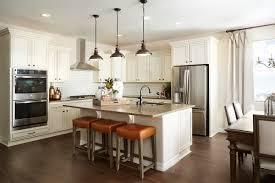 oakridge landing in saint johns fl new homes u0026 floor plans by