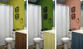 Bathroom Crown Molding Ideas Bathroom Crown Molding Ideas Bath Home Decor Master Portfolio