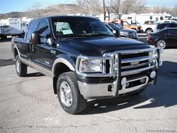i just purchased 2006 f 350 with door combination how do i used ford f 350 super duty for sale special offers edmunds