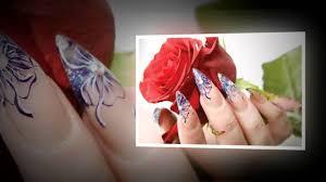 tiffany s nail and hair waxing in scottsdale az 85251 1154