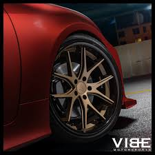 lexus forged wheels 20