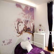 dessin mural chambre fille le plus incroyable dessin mural chambre se rapportant à votre