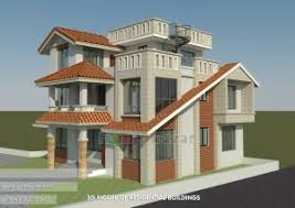 home design for nepal house design nepal here are some of the house design and building