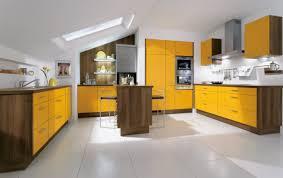 küche gelb gelbe küche vergleichen gelbe küche günstig kaufen mit kitchenadvisor