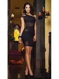 club dresses dresses black clubwear