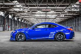 lexus lease in las vegas outstanding lexus las vegas 87 for your car design with lexus las