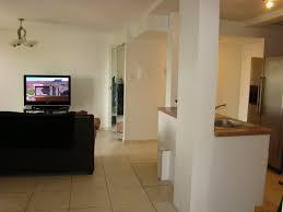 modern house open floor plans imspirational ideas 10 on inside
