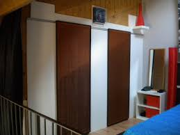 sliding door room dividers ideas