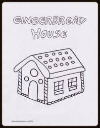 99 gingerbread fun kids images gingerbread