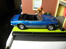 1967 rs ss camaro convertible 1967 chevrolet camaro ss ebay