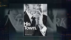 new york magazine looks at the city u201cafter bloomberg u201d
