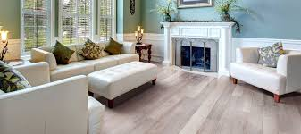 luxury vinyl floors stylish sophisticated so much better than