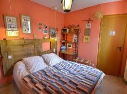 chambre d hote roquefort sur soulzon toutes les chambres d hôtes office du tourisme roquefort