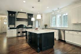 Black And White Checkered Kitchen Rug Black And White Kitchen U2013 Subscribed Me