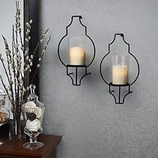 Yankee Candle Wall Sconce Flameless Candle Sconce Ebay