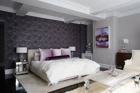 New York City Bedroom Furniture by A Sophisticated New York City Apartment Home Tour Lonny