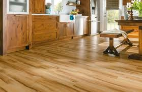 can i put cabinets on vinyl plank flooring coreluxe vinyl plank flooring review 2021 pros cons install
