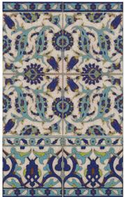 76 best azulejos images on pinterest tiles mosaics and mexican