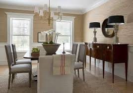 other cane dining room chairs modern on other intended for best 25