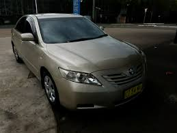 toyota camry altise for sale toyota camry altise for sale cars vans utes gumtree