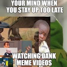 Overload Meme - dank meme overload imgflip