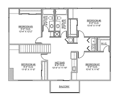 house plans with large bedrooms large house plans 7 bedrooms photos and wylielauderhouse com