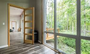 generous natural lighting complete homes design