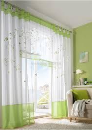 Gardinen Modern Wohnzimmer Braun Vorhange Wohnzimmer Grun Alle Ihre Heimat Design Inspiration