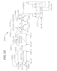 patent us7933295 cable modem with voice processing capability