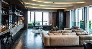 home design vendita online minotti