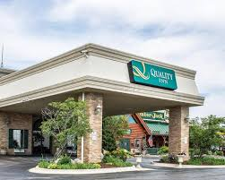Comfort Inn Houghton Lake Hotels In Houghton Lake U2013 Choice Hotels U2013 Book Now