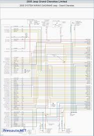 jeep grand cherokee infinity gold wiring diagram jeep wiring